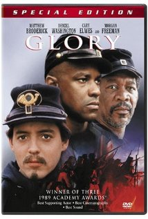 Watch Glory Online