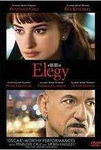 Watch Elegy Online