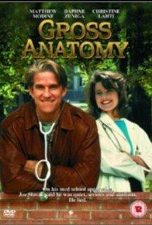 Watch Gross Anatomy Online