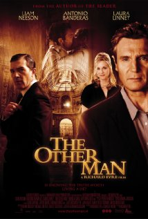 Watch The Other Man Online