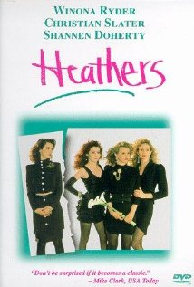 Watch Heathers Online