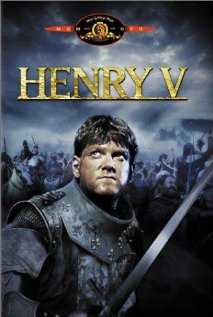 Watch Henry V Online