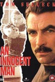 Watch An Innocent Man Online