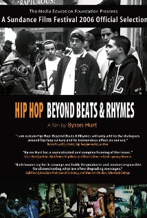 Watch Hip-Hop: Beyond Beats and Rhymes Online