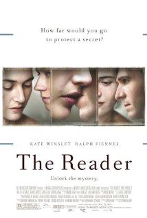 Watch The Reader Online