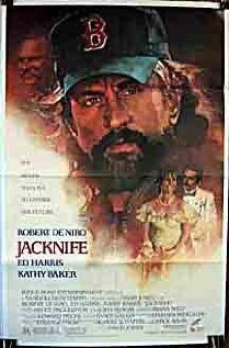 Watch Jacknife Online