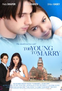 Watch Too Young to Marry Online