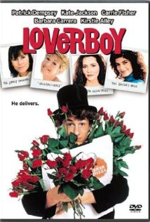 Watch Loverboy Online