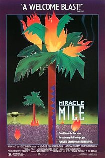Watch Miracle Mile Online