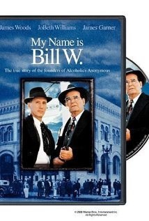 Watch My Name is Bill W. Online