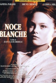 Watch Noce Blanche Online