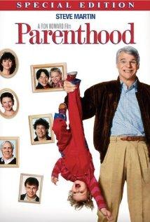 Watch Parenthood Online