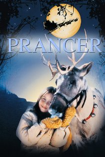Watch Prancer Online