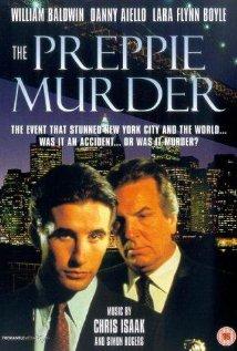 Watch The Preppie Murder Online