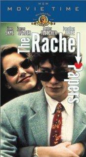 Watch The Rachel Papers Online