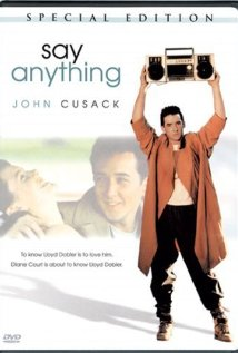 Watch Say Anything Online