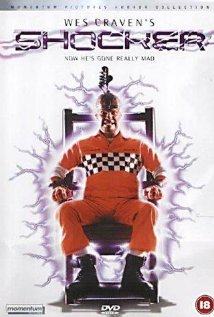 Watch Shocker Online