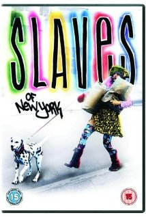 Watch Slaves of New York Online