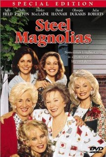 Watch Steel Magnolias Online