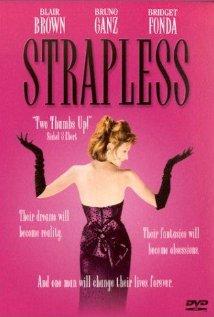 Watch Strapless Online