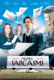 Watch Multiple Sarcasms Online