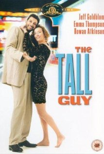 Watch The Tall Guy Online