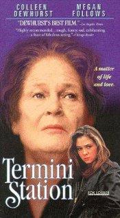 Watch Termini Station Online