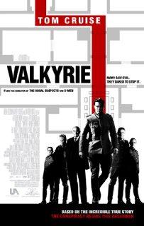 Watch Valkyrie Online