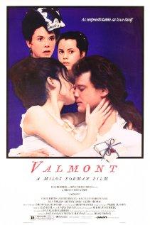 Watch Valmont Online