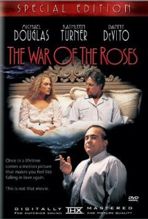 Watch The War of the Roses Online