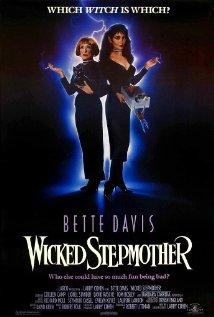 Watch Wicked Stepmother Online