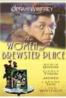 Watch The Women of Brewster Place Online