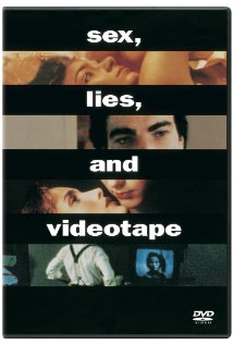 Watch Sex, lies and videotape Online