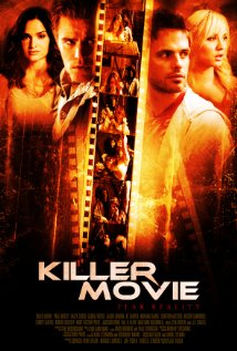 Watch Killer Movie Online