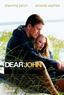 Watch Dear John Online