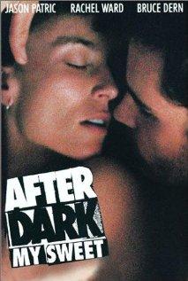 Watch After Dark, My Sweet Online