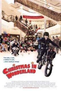 Watch Christmas in Wonderland Online