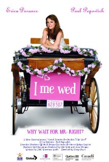 Watch I Me Wed Online