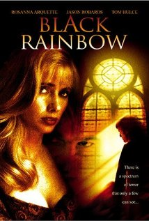 Watch Black Rainbow Online