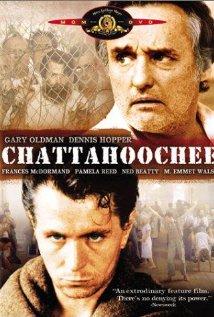 Watch Chattahoochee Online