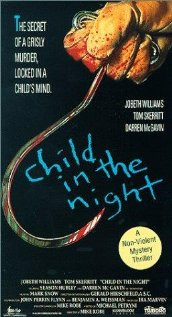 Watch Child in the Night Online