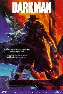 Watch Darkman Online