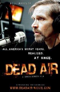Watch Dead Air Online