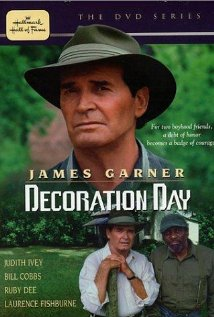 Watch Decoration Day Online