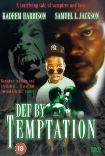 Watch Def by Temptation Online