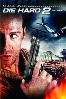 Watch Die Hard 2 Online