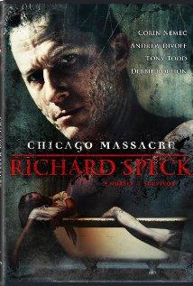 Watch Chicago Massacre: Richard Speck Online