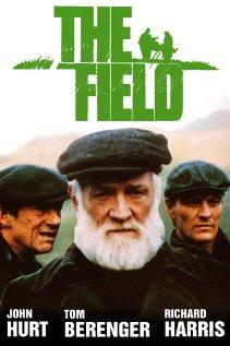 Watch The Field Online