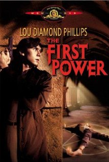 Watch The First Power Online