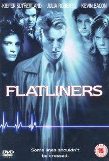 Watch Flatliners Online